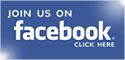 Join Microscopes America, Inc. on Facebook