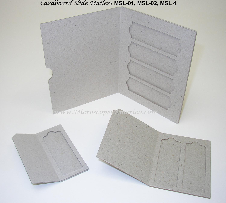 cardboard slide mailers slide folders plastic slide tray plastic