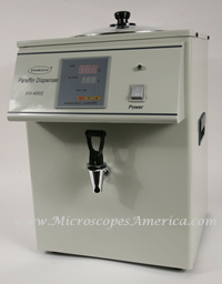 Premiere Paraffin Dispenser XH-4002