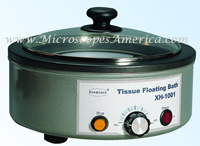Premiere Tabletop Tissue Floating Bath XH-1001