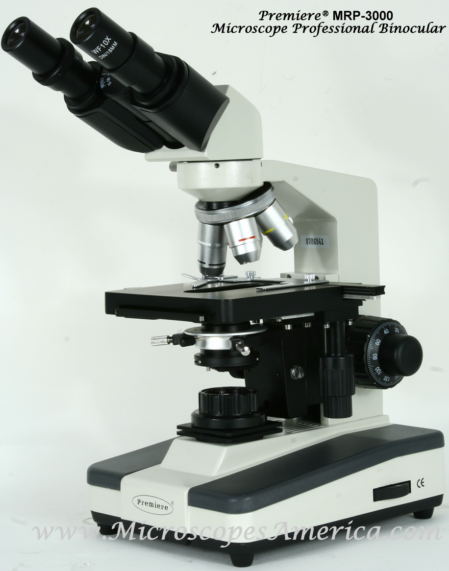 Quality Microscopes For Medical And Research Laboratories