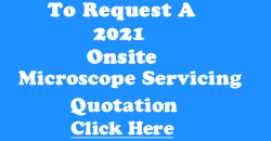 Request Microscope Serive Quotaion
